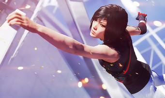 Mirror's Edge Catalyst : toutes les astuces, trophées et cheat codes du jeu