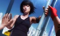 Mirror's Edge 2 sur Xbox One : Amazon en parle encore !