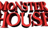 Monster House du film au jeu vidéo