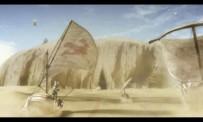 Monster Hunter Tri - TGS Trailer