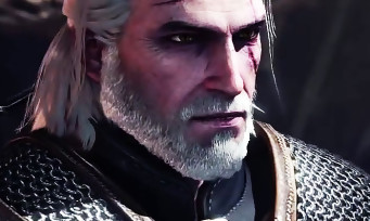 Monster Hunter World : l'update The Witcher se trouve une date de sortie tranchante
