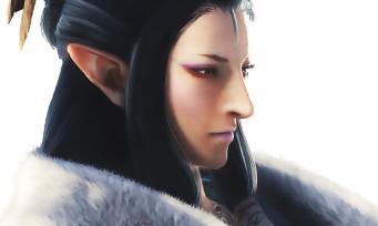 Monster Hunter World Iceborne : un nouveau trailer à découvrir, une démo jouable à l'E3 2019
