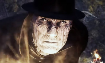 Monster Hunter World Iceborne : un gros cross-over avec Resident Evil 2, Horizon Zero Dawn aussi dans le coup