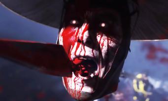 Mortal Kombat 11 : la présentation du jeu en direct de Los Angeles, ça se passe ici !