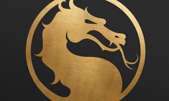Mortal Kombat 11 : le trailer de lancement avec la musique iconique du film, ça met la pression