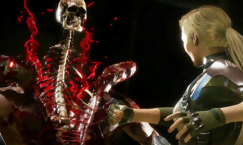 Mortal Kombat : le film contiendra-t-il des Fatalités ? La réponse qui fait plaisir