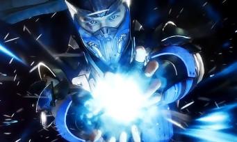 Injustice / Mortal Kombat : NetherRealm recrute pour la PS5 et la Xbox Series X