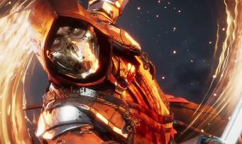 Mortal Kombat 11 : une Aftermath Kollection repérée et encore 11 persos à venir !