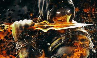 Mortal Kombat : un nouveau film est en préparation et il a déjà son réalisateur !