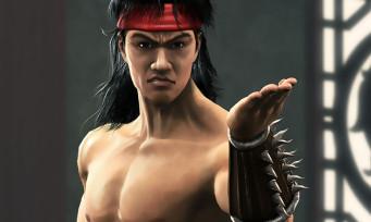 Mortal Kombat X : Liu Kang confirmé dans une vidéo officielle russe !