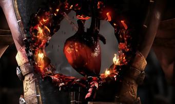 Astuces Mortal Kombat X : toutes les Fatalités et Brutalités