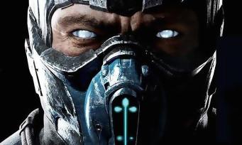Mortal Kombat XL : finalement, il semble se destiner au PC