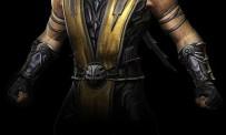 Mortal Kombat 9 sera sauvage