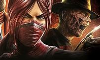 Test vidéo Mortal Kombat PS Vita