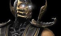 Mortal Kombat : la liste des Succès et des Trophées