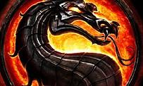 Mortal Kombat : le jeu cartonne aussi sur PC !