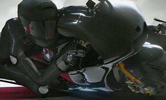 MotoGP 14 : la série débarque sur PS4 !