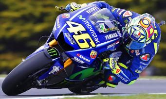 MotoGP 18 : un nouveau trailer, le plein d'infos sur le contenu et le gameplay