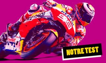 Test MotoGP 19 : enfin un épisode qui rugit par tous les cylindres ?