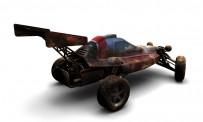 MotorStorm en 4 images