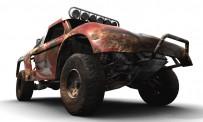 MotorStorm casse la baraque sur PS3