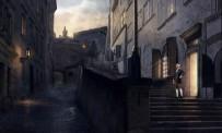 Mozart : le premier trailer