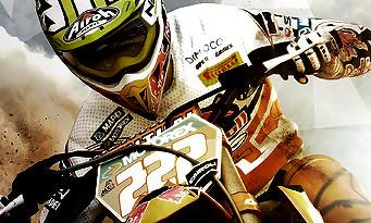 MXGP The Official Motocross Videogame : toutes les astuces pour devenir champion