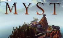 Myst s'illustre enfin sur PSP