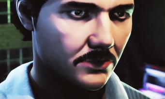 Narcos Rise of the Cartels : un trailer de lancement enfariné pour l'adaptation de la fameuse série