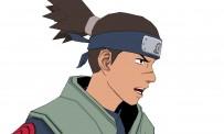 Naruto : CoN en images
