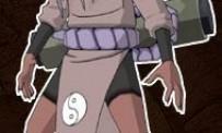 Naruto Gekito Ninja Taisen! 4