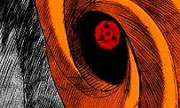 Naruto Ultimate Ninja Storm 3 : le premier trailer dévoilé demain