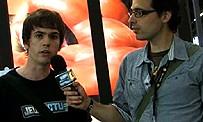 Naruto Ultimate Ninja Storm 3 : nos impressions en vidéo à la Japan Expo 2012