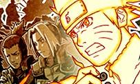 Naruto Ultimate Ninja Storm 3 : un nouveau trailer émouvant