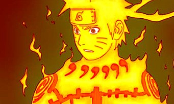 Naruto Shippuden Ultimate Ninja Storm 3 : des ventes suffisantes ?