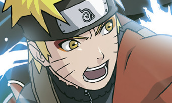 Naruto : une date européenne pour Ninja Storm Legacy et Ninja Storm Trilogy