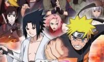 TGS 07 > Naruto Shippûden GNT! EX 2