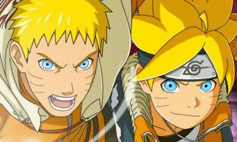 Naruto to Boruto Shinobi Striker : les inscriptions pour la bêta sont ouvertes, voici les dates des sessions