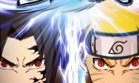 Naruto PS3 Project trouve un nom