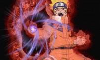 Naruto PS3 : vidéo et contenu gratuit