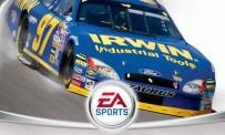 NASCAR 2006 en images