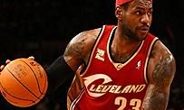 NBA 2K13 : la BO sélectionnée par Jay Z