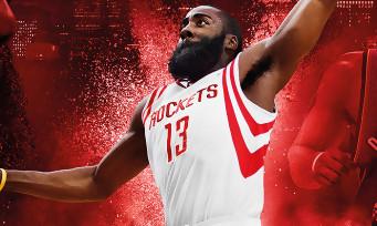 NBA 2K16 : vivez votre rêve avec ce nouveau trailer à la sauce Spike Lee