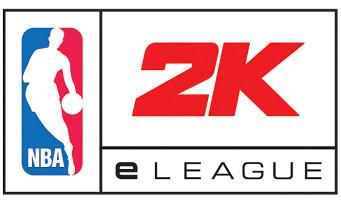 NBA 2K : la NBA 2K eLeague vient renforcer la présence du jeu dans l'eSport
