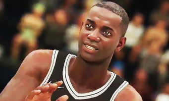 NBA 2K19 : le début du mode carrière est disponible au téléchargement