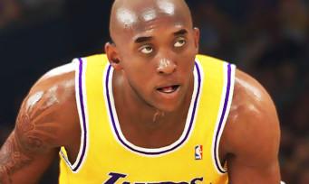 NBA 2K21 : un nouveau trailer pour la version next-gen, le mode multi se transforme