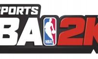 NBA 2K9 choisit Kevin Garnett