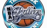 Le phénomène NBA Ballers