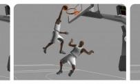 NBA Elite 11 incluera NBA Jam