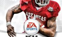 NCAA Football 09 en démo aux US